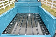 55 Chevy Truck, Chevrolet 3100, Brake Service, Pickups For Sale, 1955 Chevy, Truck Interior, Classic Cars Online, Old Trucks