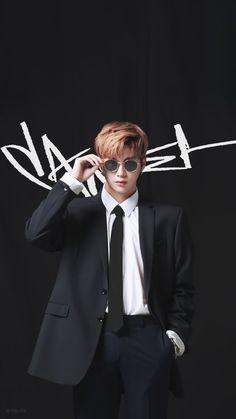 Daniel K, Korea Boy, Denial, My King, Man Crush, Future Husband, Idol, Celebrities, Produce 101