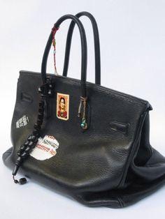 72fbcead3d6 Jane Birkin s Birkin bag Hermes Bags, Hermes Handbags, Hermes Birkin, Jane  Birkin,