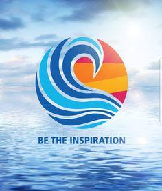 Rotary Club, Christmas Mom, Daily Quotes, Decoupage, Self, Community, Animals, Inspiration, Ideas