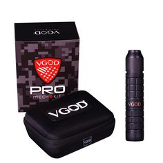 436 Best vape 101 images in 2018 | Electronic cigarettes