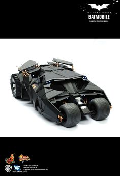 The Dark Knight Hot Toys Tumbler - http://www.bigbadtoystore.com/bbts/product.aspx?product=HOT10146=retail