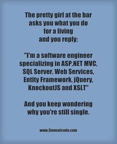 www.3tonsofcode.com