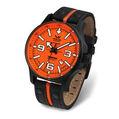 Vostok Europe Expedition North Pole 1 Automatic // NH35/5954197