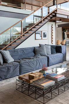 Home Furniture Online, Discount Furniture, Elegant Home Decor, Elegant Homes, Contemporary Home Furniture, Cool Furniture, Contemporary Style, Budget Home Decorating, Home Look