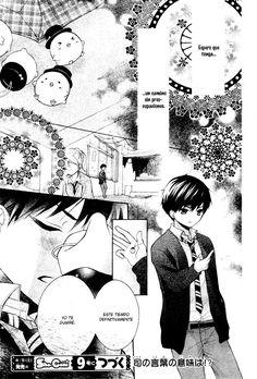 Henyoku no Labyrinth - MANGA - Lector - TuMangaOnline