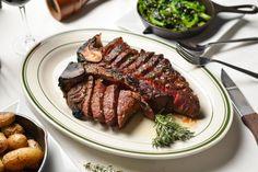 Primi Italian Steakhouse West Islip