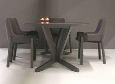 dining chairs AVOL