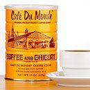 Cafe Du Monde Coffee and Chicory | World Market