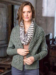 Crochet Cardigan Pattern, Knit Cardigan, Knit Crochet, Open Cardigan, Men And Babies, Knit Jacket, Cardigans For Women, Women's Cardigans, Sweaters