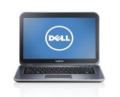 Dell Inspiron i14z-5000sLV 14-Inch Ultrabook (Silver)  for more details visit :http://electronic.megaluxmart.com/