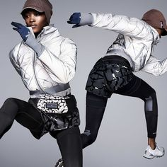 adidas Essentials Reflective Jacke - silber   adidas Deutschland