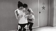 Mingyu & Wonwoo♥ part 2.