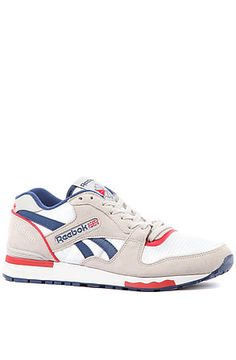 1d9fc74f283 10 Best Reebok classic collection images