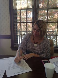 Congrats to kelly for purchasing a home in great bridge!!