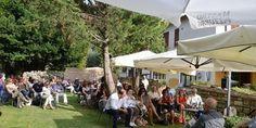 Isola del Libro Trasimeno, riflettori puntati su staminali e don Milani - Trasimeno Oggi - Notizie dal Lago Trasimeno