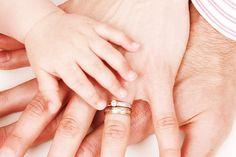Tipos de piel y estados de la piel. http://cosmeticafacil.webnode.es/news/tipo-de-piel-y-estados-de-la-piel-es-lo-mismo-/