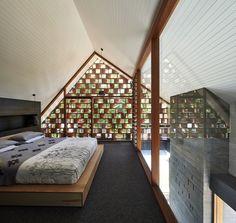Local House VIC Design Practice MAKE Architecture