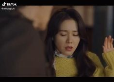 Korean Drama Songs, Korean Drama Funny, Korean Drama Best, Cute Song Lyrics, Cute Songs, Korean Actresses, Korean Actors, Kdrama Memes, Hyun Bin
