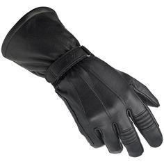 Biltwell Gauntlet Gloves