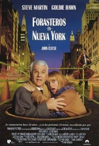 Forasteros en Nueva York	(The Out of Towners,	1999)	11-ene-14