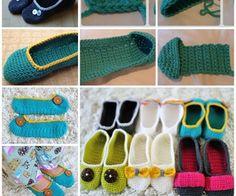 How To Crochet Super Cute Mary Jane Booties Mary Jane Crochet Booties Video Free Pattern Diy Crochet Cardigan, Crochet Slippers, Cute Crochet, Crochet Baby, Wilde Hilde, Gestrickte Booties, Knitting Patterns, Crochet Patterns, Crochet Ideas