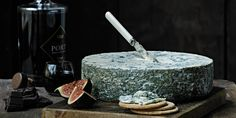 British cheeses have scooped prestigious awards at the Oscars of the cheese world - the World Cheese Awards. They include a goat's cheese, and a mass-produced cheddar. Cheese Cave, British Cheese, Brand Names, Food Photography, Oscars, World, Awards, Gourmet, Academy Awards