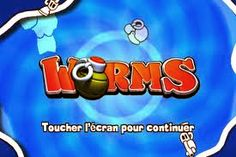 Achievement Hunter : Let's Play Worms Achievement Hunter, Watch Episodes, Character Profile, Rooster Teeth, Lets Play, Worms, Let It Be, Games, Youtube