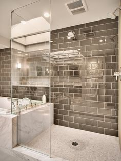 Contemporary Spaces Design, Pictures, Remodel, Decor and Ideas - page 14