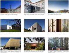 José Campos Architectural Photography