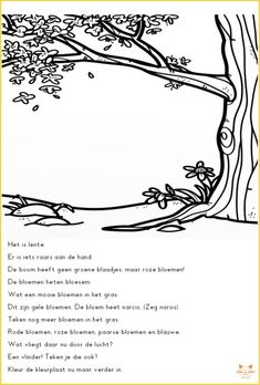 Van alles – In m'n Sas Dutch Language, Co Teaching, Bible Crafts, Close Reading, Art Challenge, Childrens Party, Kids Education, Learning Activities, Spelling