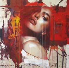 We welcome Hans Jochem Bakker, Dutch artist, Feel free to pay us a visit in the most cultured place in Enschede
