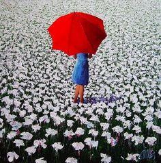 Dima Dmitriev ~ Impressionist painter   Tutt'Art@   Pittura * Scultura * Poesia * Musica  
