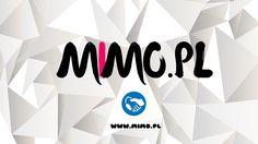 #mimo #mimo.pl #webdesign #Poland #agencjareklamowa