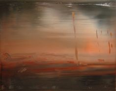 Gerhard Richter, Abstract Painting, 2001. Catalogue Raisonné: 872-4. http://www.gerhard-richter.com/art/paintings/abstracts/detail.php?paintid=10604