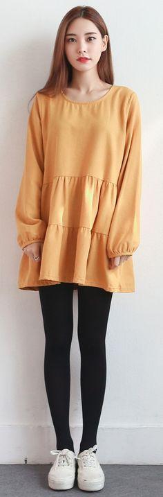 Korean Women Fashion Store