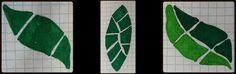 3_x_leaf_patterns_1_x_570x180.gif