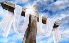JESUS PODEROSO GUERRERO: Charles Spurgeon - Las Condiciones del Poder en la Oración