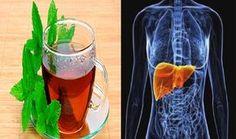 Aprende a limpiar tu hígado con un sencillo remedio que ha causado furor en todo…