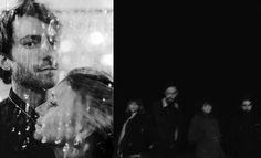"(Gipuzkoa) Kutxa Kultur. Tabakalera. ""ORBEL + LUMI"". Doble concierto. Artwork, Concert, Entertainment, Events, Culture, Work Of Art, Auguste Rodin Artwork, Artworks, Illustrators"
