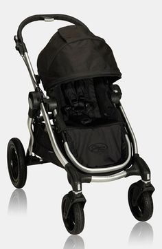 Baby Jogger 'City Select™' Stroller available at #Nordstrom