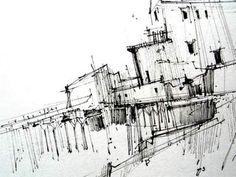 JAMES SOMERVILLE: Recent work