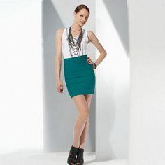 #Herve leger Bandage Dresses Deals UPHERDRW082 [$43.00]