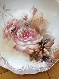 Resultado de imagen para pinturas bellas pinterest