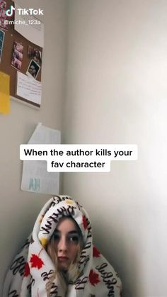 Funny Vidos, Really Funny Memes, Funny Laugh, Stupid Funny Memes, Funny Relatable Memes, Book Nerd Problems, Fangirl Problems, Bookworm Problems, Percy Jackson Fandom
