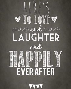 c028dead654bdc6568453a4f2a81b081--wedding-card-quotes-love-quotes-for-wedding.jpg (640×800)