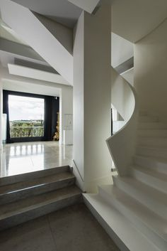Stefano Scatà Food Lifestyle and Interiors photographer - Penthouse in Rome