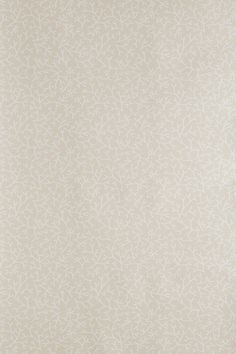 Samphire BP 4001 | Wallpaper Patterns | Farrow & Ball