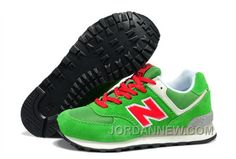 http://www.jordannew.com/womens-new-balance-shoes-574-m020-for-sale.html WOMENS NEW BALANCE SHOES 574 M020 FOR SALE Only 51.17€ , Free Shipping!