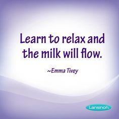 #LansinohMoms Words of Wisdom